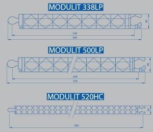 Modulit3385005202